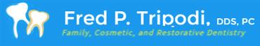 Fred P. Tripodi DDS